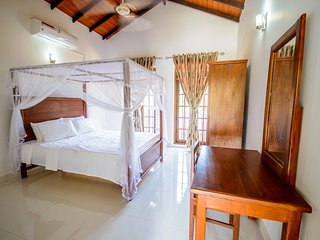 Sri Lanka holiday rentals in Western Province, Negombo