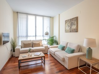 BONITO NICE apartamento disfruta Sevilla