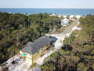 Ava's Beach House