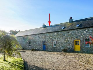 Bannow, Nr Wexford, County Wexford - 16899