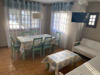 Amplio Apartamento en Son Bou