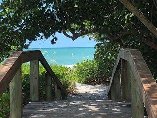 Now available Februray 2021 Miles of White Sand Beaches!