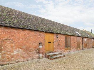 The Cider House, Bidford-On-Avon