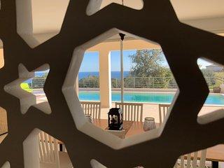 Holidays by the Mediterranian
