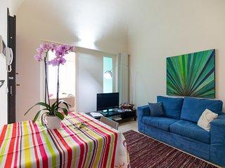 Appartamento Foscolo 2