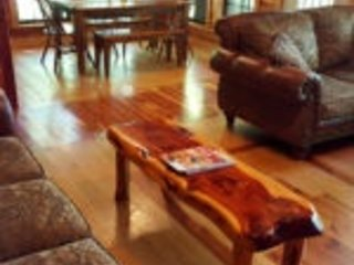 Cimarron, holiday rental in Downers Grove
