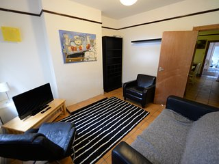 Characteristic 4 Bedroom House Coventry