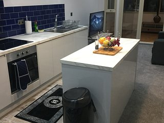 Luxury Apartment Central Doncaster