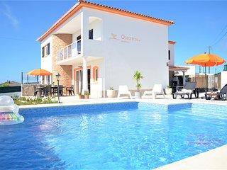 Oceantree Guesthouse