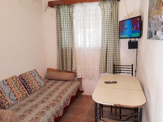 Alojamiento Las Palmitas Casa 5