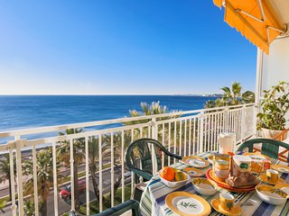 LE SAN DIEGO AP4185 By Riviera Holiday Homes