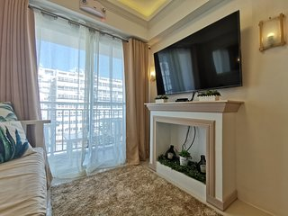 Fort Rest Baguio, 2BR Near Burnham Park
