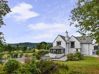 Bowness-on-Windermere Villa Sleeps 10 - 5816163