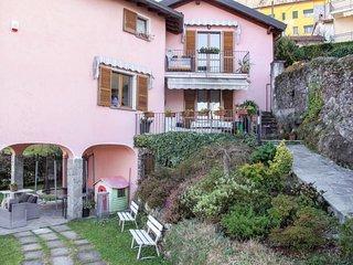 Bellano Holiday Home Sleeps 7 with Free WiFi - 5826904