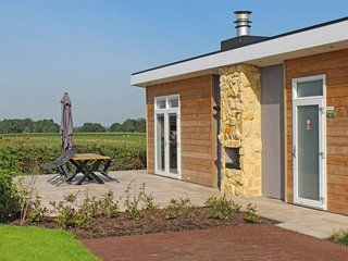 Gasthuis Holiday Home Sleeps 4 with Air Con and WiFi - 5607801