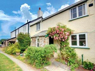 Waterside Cottage, Westleigh