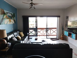 Paradise Pinacate 317 Newly Remodeled 1 Bed 1 Bath Sweet condo!
