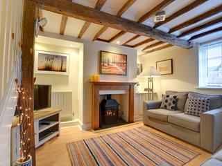 Tunbridge Wells Holiday Home Sleeps 3 with WiFi - 5583638