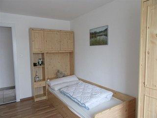 Appartement - Chez Amez