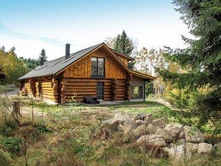 Hermannschlag Holiday Home Sleeps 17 - 5819674