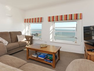 Viking View - Viking View, best views in Broadstairs