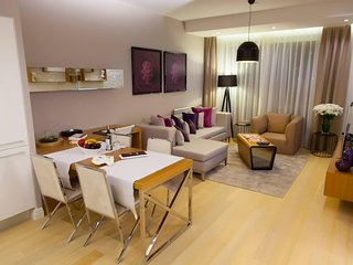 Premium Central House | 1+1, Beşiktaş