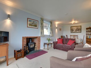 Tunbridge Wells Holiday Home Sleeps 4 with WiFi - 5634525
