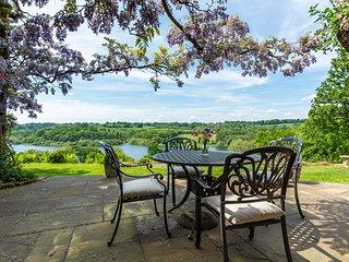Cousley Wood Villa Sleeps 2 - 5818377