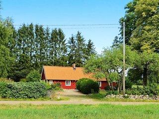Rostanga Holiday Home Sleeps 5 - 5777684