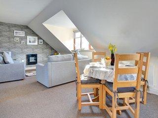 Ludchurch Apartment Sleeps 4 with WiFi - 5650584