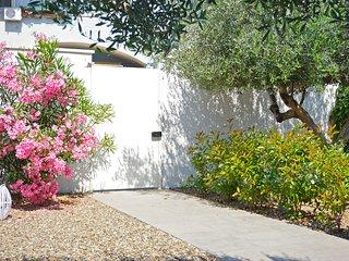 Rosa Azzurra - Guest House