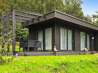 Gronenberg Holiday Home Sleeps 4 with WiFi - 5177660