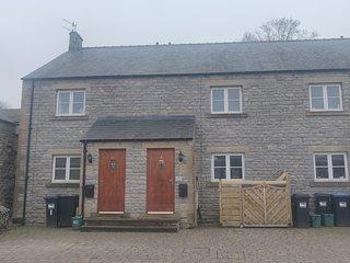 Bowler's Cottage