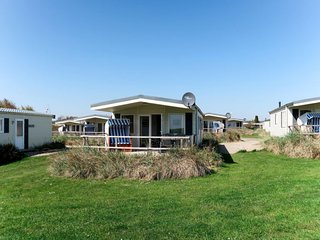 Kagelbusch Holiday Home Sleeps 6 with WiFi - 5793954