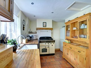 West Looe Holiday Home Sleeps 6 with WiFi - 5582908
