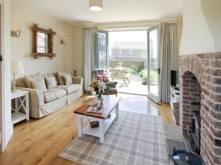 Haydock Cottage-IXG