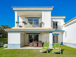 Quinta do Lago Apartment Sleeps 4 with Pool Air Con and WiFi - 5823949