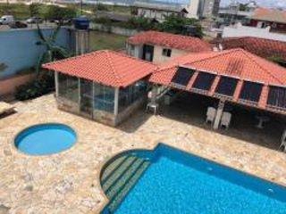 Mini clube de luxo, aluguéis de temporada em Paraná