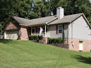 House for Short Term Rental