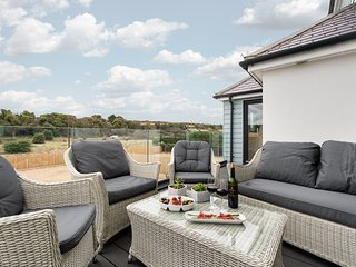 Kingsdown Villa Sleeps 10 - 5816159