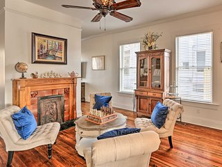 Highland Area Home - 5 Miles to Churchill Downs!