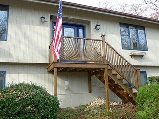W903 Metterville - Three Bedroom Home