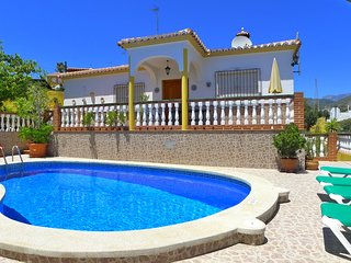 R1033 - Villa Isabel