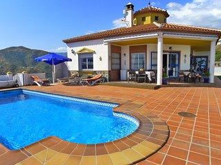 R1153 - Villa Casablanca
