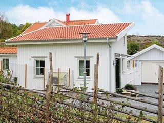 Skarvik Holiday Home Sleeps 2 with WiFi - 5687212
