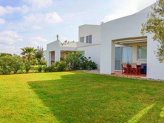 Holiday Villa Kyllini (GPE395)