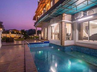 Casa Serenity by Vista Rooms