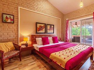 Sita Devii Farm by Vista Rooms
