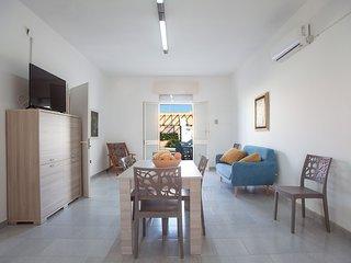 Affitto villetta 3 camere letto Punta Grossa m244
