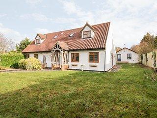 West View Cottage, Linton, Cambridgeshire